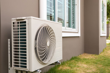Residential Aircon